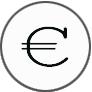 Details-Symbol