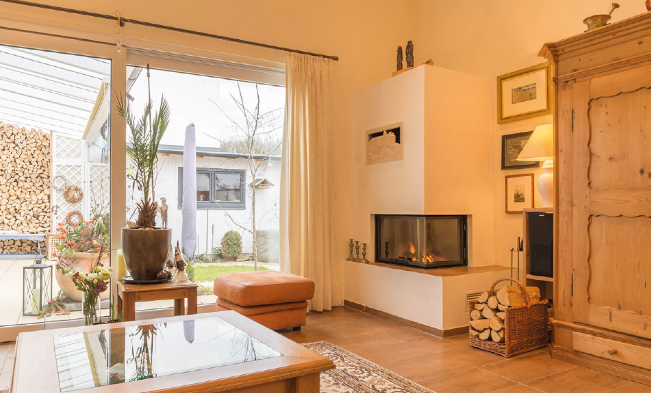 Mit Leibrentenverkauf Ihrer Immobilie den Ruhestand absichern - Interview Familie Konopka