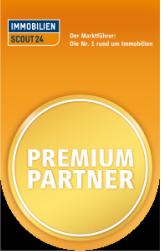 IS24_Premium-frei